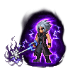 Young Xehanort (KHDR)