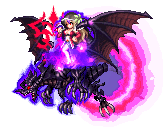 Umbral Dragon Dark Fina