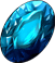 Icon-Elemental Tear.png