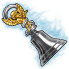 Icon-Platinum Bell.png