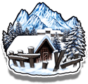 Mountaintop Village