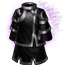 Icon-Black Robe.png