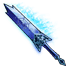 Icon-Icebrand.png