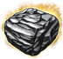 Icon-Hard Rock.png