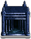 Gronoa Shrine Depths