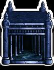 Gronoa Shrine Depths
