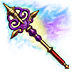 Icon-Dreamwaker.png