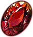 Icon-Jinxed Stone.png
