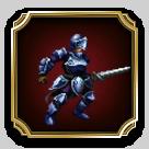 Special Forces Swordsman