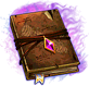 Icon-Olive's Journal.png