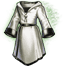 Icon-Sage's Robe.png