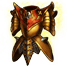 Icon-Golden Armor.png