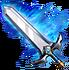 Icon-Aqua Blade.png