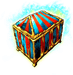 Icon-Bizarre Box.png