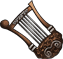 Icon-Harp.png