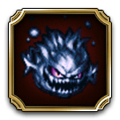 Monster-335.png