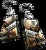 Icon-Metal Earrings.png