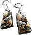 Icon-Metal Earrings.png