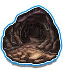 Kareca Cave
