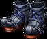 Icon-Scion Conjurer's Pattens.png