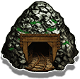 Dilburg Mine