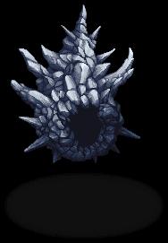 Ymir (Shell)