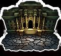 Illusion Magic Research Facility