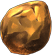Icon-Copper Ore.png
