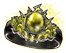 Icon-Yellow Ring.png