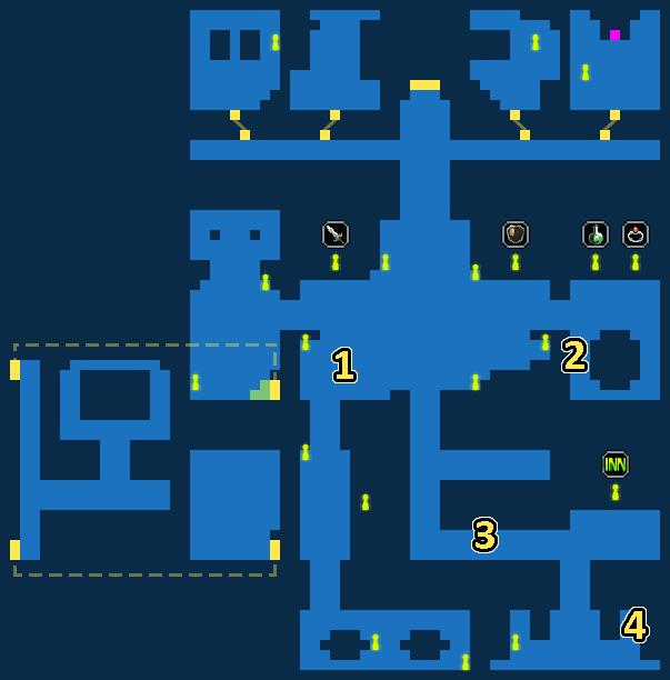 [Guide]: Les Quêtes Quest_Map-Raven%27s_Hideaway