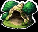 Dalnakya Cavern