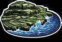 Kolobos Reef
