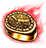 Icon-Monarch's Ring.png