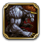Monster-1497.png