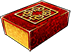 Icon-Rare Mogcake Box.png