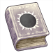 Icon-White Tome.png