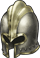 Icon-Barbut.png