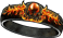 Icon-Blaze Ring.png