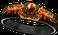 Blaze Ring