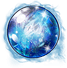 Icon-Cold Snap.png