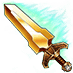 Icon-Defender (FFT).png