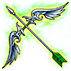 Icon-Elf's Bow.png