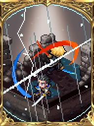 VC Art-One Last Battle.png