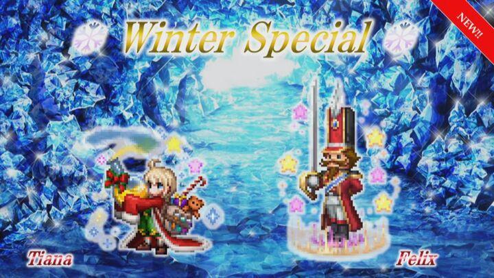 Fanfesta-Winter Holiday Special.jpg