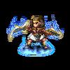Pharaoh Abel
