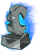 Icon-Bizarre Sculpture.png