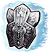 Icon-Platinum Shield.png