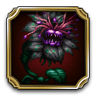 Monster-1402.png