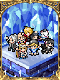 VC Art-Thanks for Everything!.png