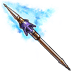 Icon-Holy Lance.png